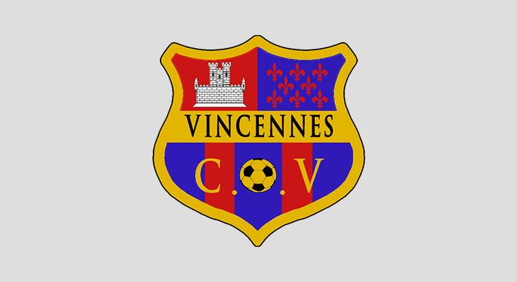 Inscriptions pour la saison 2020/2021 au CO Vincennes